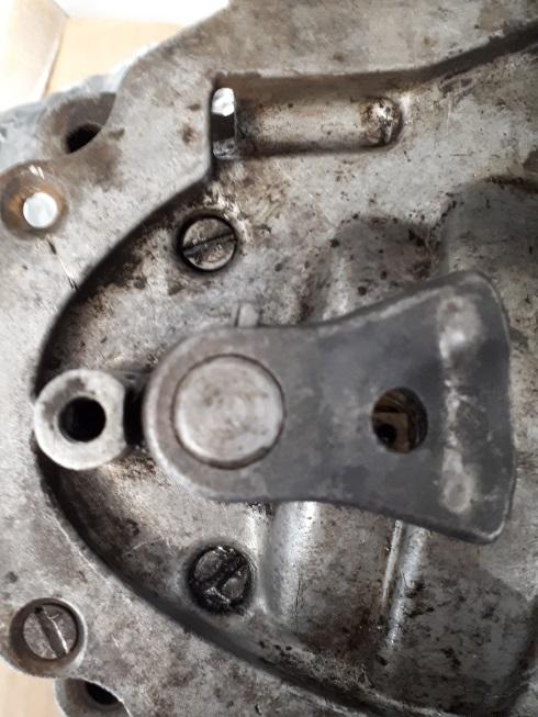 screws01.JPG