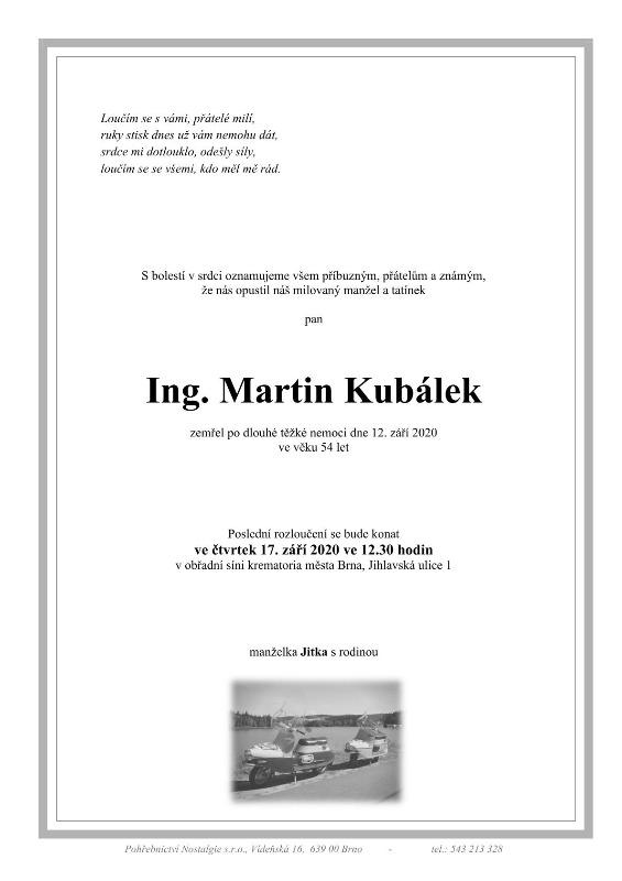 parte_martin_kubalek_2020-09-15-3.jpg